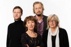 Långa väntetider för cancervård – PALEMA med i Studio ett