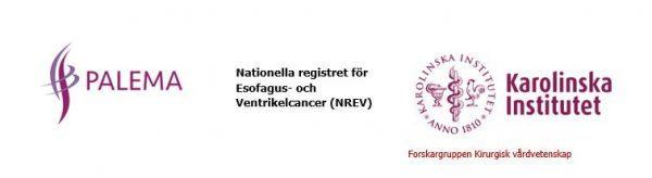 Konferens om matstrups- och magsäckscancer  – vägen framåt - 7 maj 2021 @ Ingenjörshuset