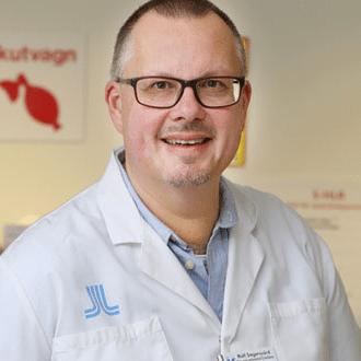 Ralf Segersvärd