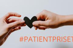 Dags att nominera till patientpriset 2021