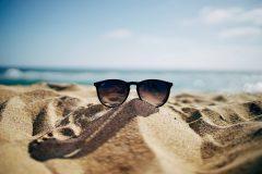 PALEMAs sommarutmaning – hjälp oss bli fler medlemmar!