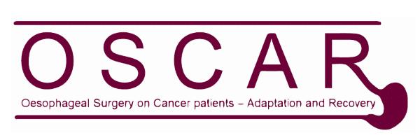 Webbinarium om de vanligaste problemen som kan uppkomma efter genomgång av matstrupscanceroperation @ Online webbinarium
