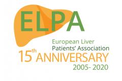 European Liver Patients' Association