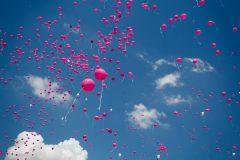 Dina erfarenheter om tiden efter cancerbehandlingen behövs