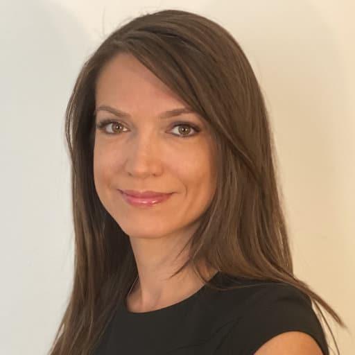 Elena Rangelova
