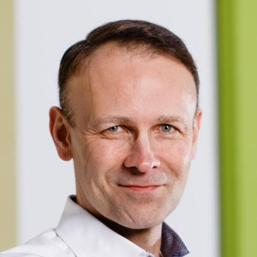 Matthias Löhr