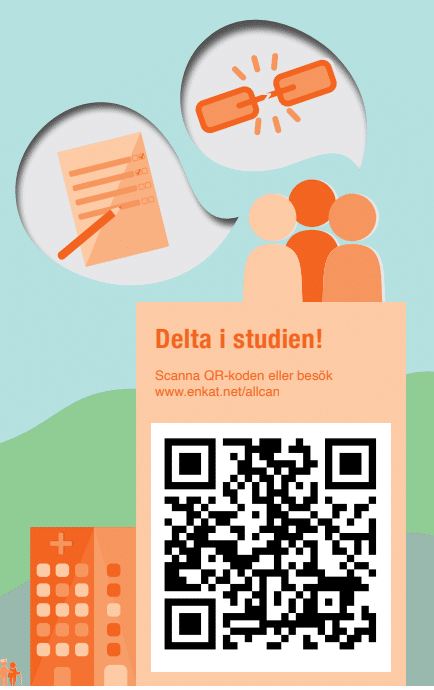 Delta i Studie