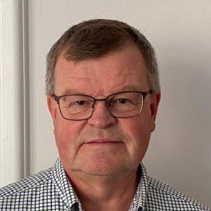 Kenneth Villman