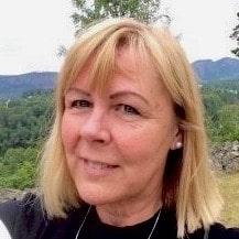 Helena Adlitzer