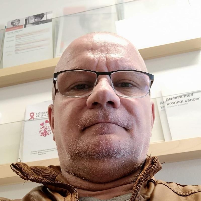 Dragan Klaric