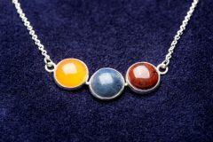 Smycke med mening – Merry Berry