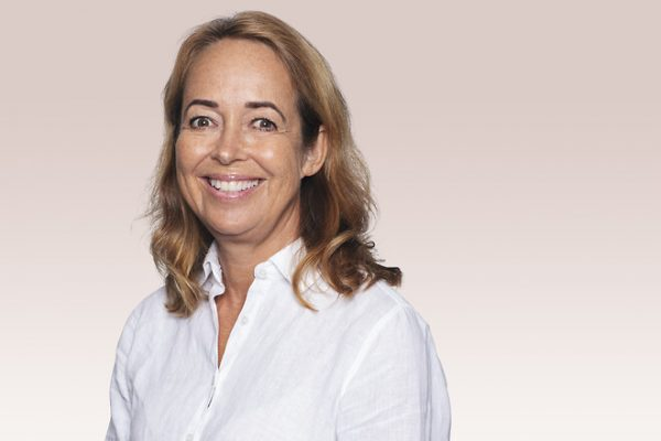 Anna Åleskog