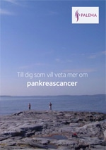 Ladda ner folder om pankreascancer (pdf)