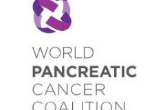 Rapport från World Pancreatic Cancer Coalition, WPCC-möte den 2–4 maj 2017 i Montreal
