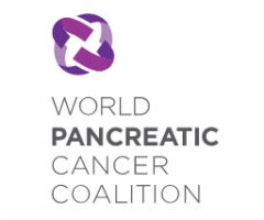 Rapport från World Pancreatic Cancer Coalition, WPCC-möte den 2–4 maj 2017 i Montreal